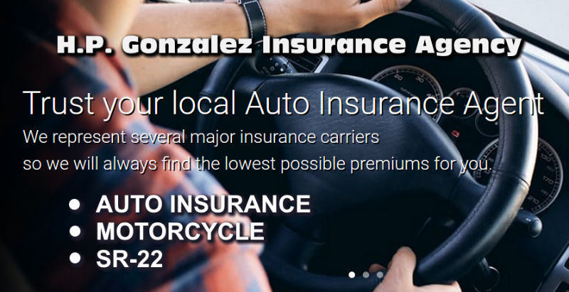 auto-insurance-in-zapata-texas