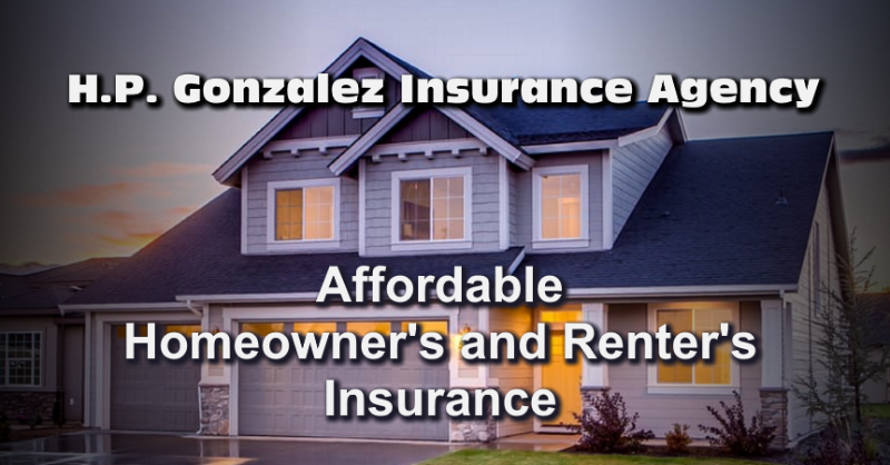 home-owners-insurance-in-Zapata-TX-at-HP-Gonzalez-Insurance-Agency