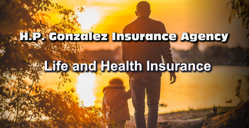 life-health-insurance-in-san-antonio-at-HP-Gonzalez-Insurance-Agency