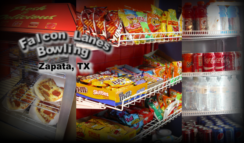 Falcon-Bowling-Kitchen-and-Snack-Bar-Zapata-TX