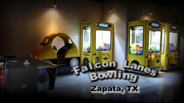 Falcon-Lanes-Bowling-Arcade-Zapata-TX-2-1