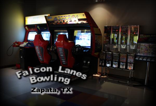 Falcon-Lanes-Bowling-Arcade-Zapata-TX