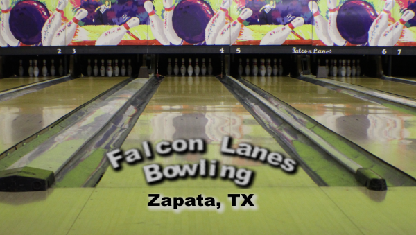 Falcon-Lanes-Bowling-Center-Zapata-TX
