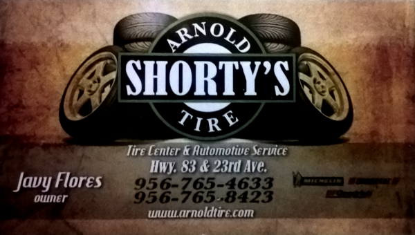 arnold-tire-business-card-1