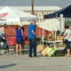 Zapata-TX-Farmers-Market-Tractor-Supply