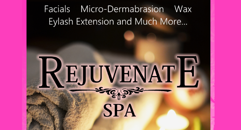rejuvenate-spa-zapata-tx-logo-wide