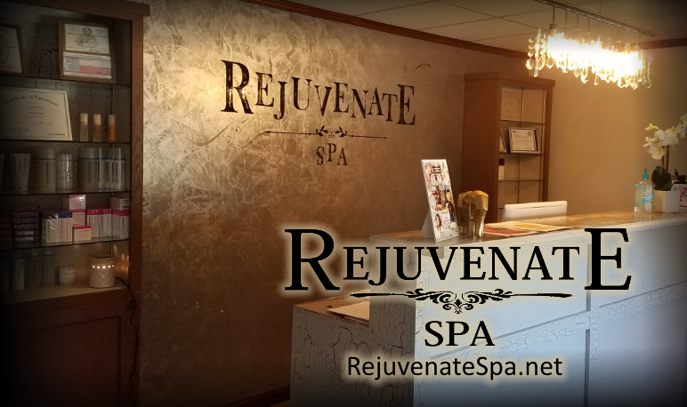 rejuvenate-spa-zapata-tx-reception-desk