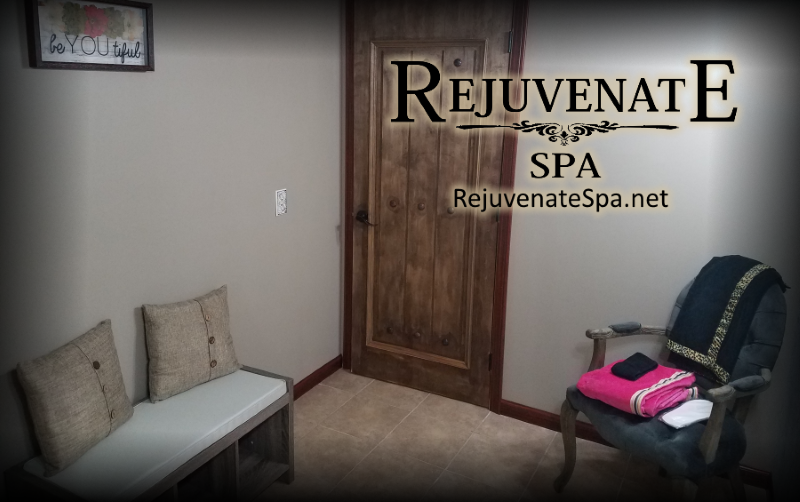 rejuvenate-spa-zapata-tx-room1