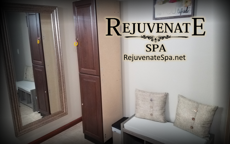 rejuvenate-spa-zapata-tx-room2