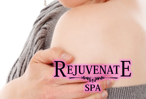 rejuvenate-spa-zapata-tx-underarm-wax-special