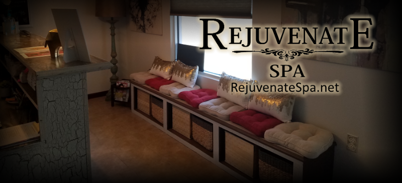 rejuvenate-spa-zapata-tx-waiting-room