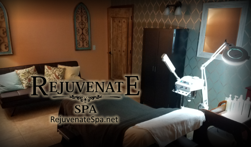 spa-services-in-zapata-tx-room4