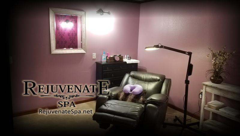 spa-services-zapata-tx-room3