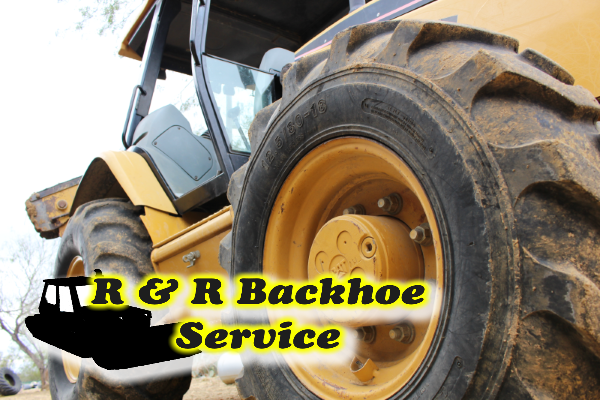 r-r-backhoe-service-zapata-tx