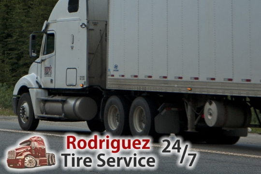 24-hour-roadside-tire-service