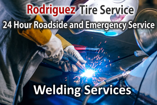 24-hour-roadside-welding-service
