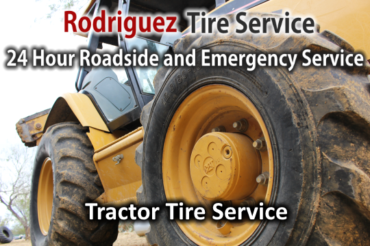 tractor-tire-service-falfurrias-tx-2
