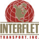 CDL-OTR DRIVERS WANTED!!!!