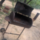 BBQ Pit For Sale