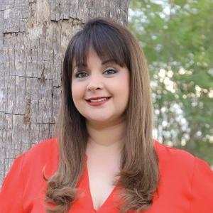 Erika O. Martinez for Zapata County Constable, Precinct 3