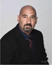 Ramon E. Montes
