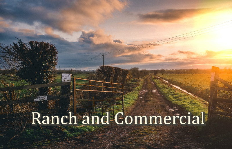 Ranch-and-Commercial-Services-Zapata-TX