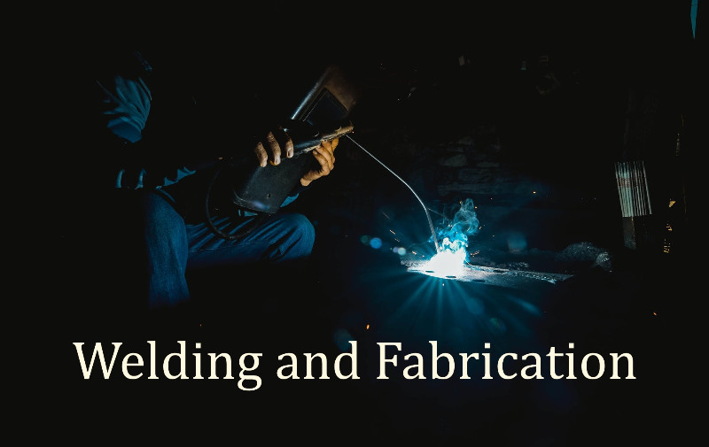 general-welding-and-fabrication-zapata-tx