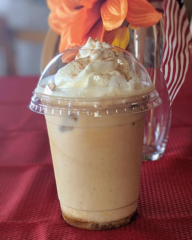 fotofino-coffee-1