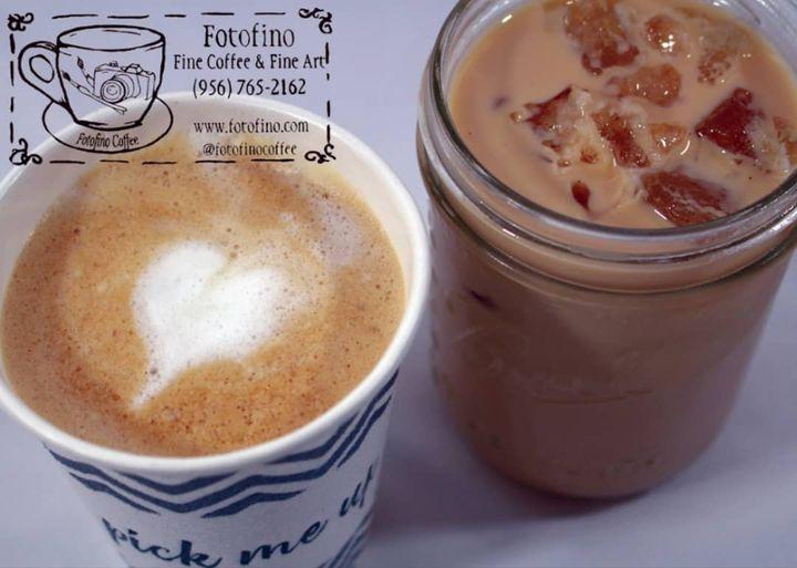 fotofino-coffee-2