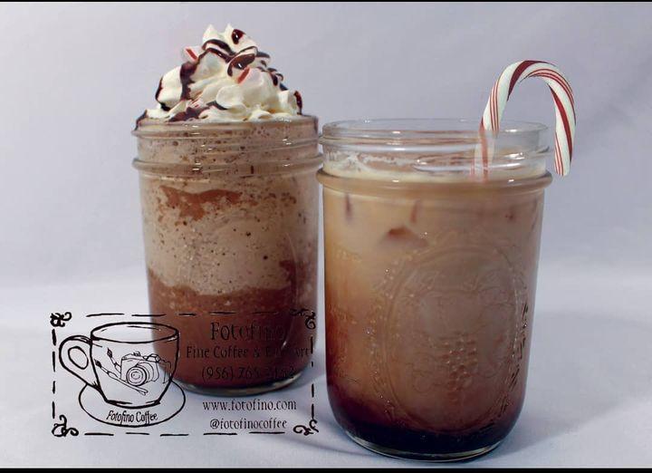fotofino-coffee-3