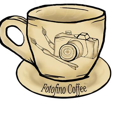 Coffee Shop in Zapata, Texaa
