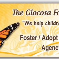 The Giocosa Foundation Foster/Adoption/Kinship Agency